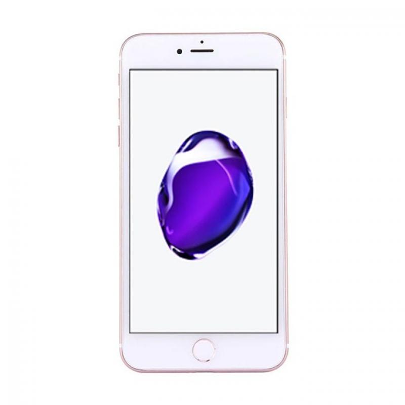 Ремонт iPhone 7plus